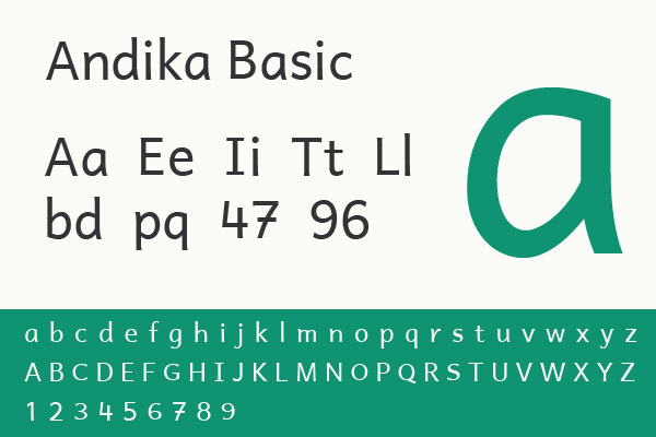 andika-basic-french