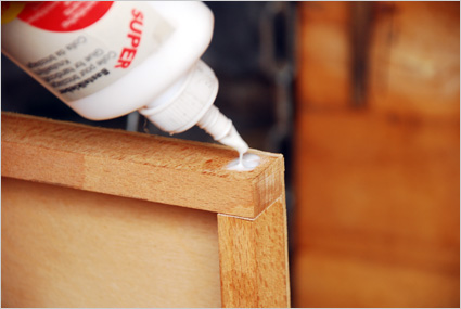montessori construire une boite de fuseaux. Black Bedroom Furniture Sets. Home Design Ideas