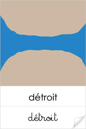 Detroit Montessori