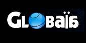 Site Globaïa