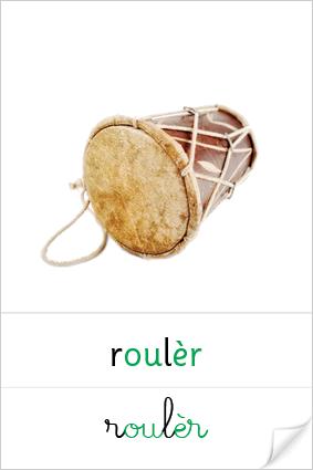 roulèr