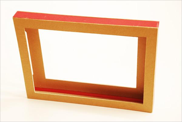 Fabriquer un Buta u00ef Mod u00e8le en Carton pour Kamishiba u00ef au Format A4 u2013 Le Jardin de Kiran  # Fabriquer Un Butai En Bois