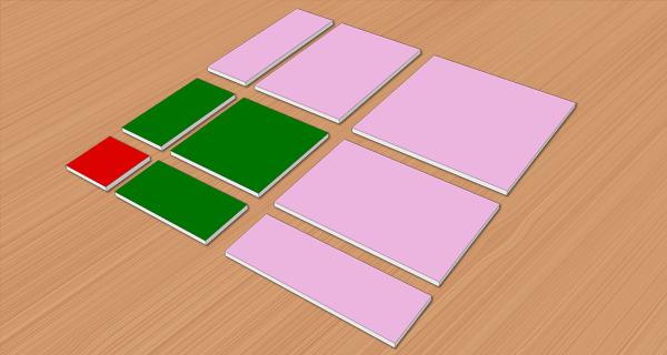 Table pythagore le jardin de kiran ressources pour une - Table de pythagore montessori ...