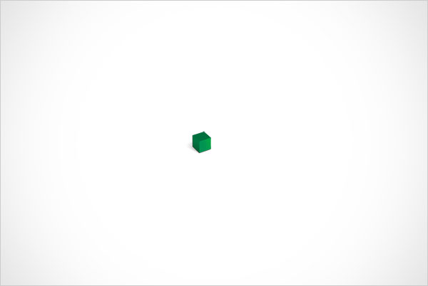 Cube du Millier