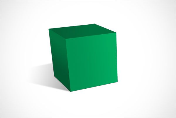 Cube du Million