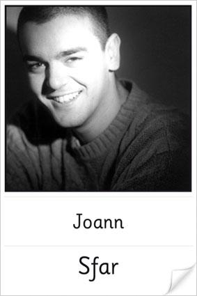 joann-sfar