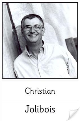 christian-jolibois