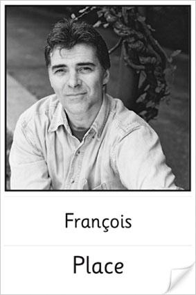 francois-place