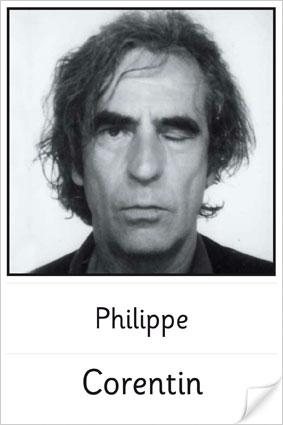 philippe-corentin