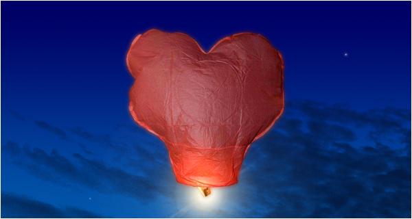 lanterne-vol