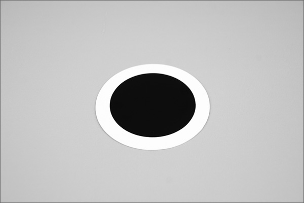 forme-circulaire-munari-recto