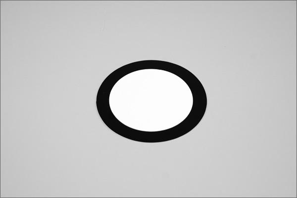 forme-circulaire-munari-verso
