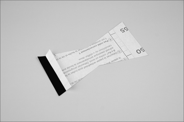 rabat-adhesif-polygone-munari