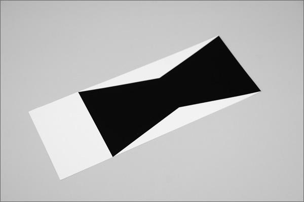 application-adhésif-sur-bristol-polygone-munari