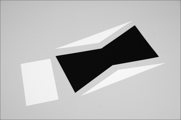 découpe-de-la-base-polygone-munari