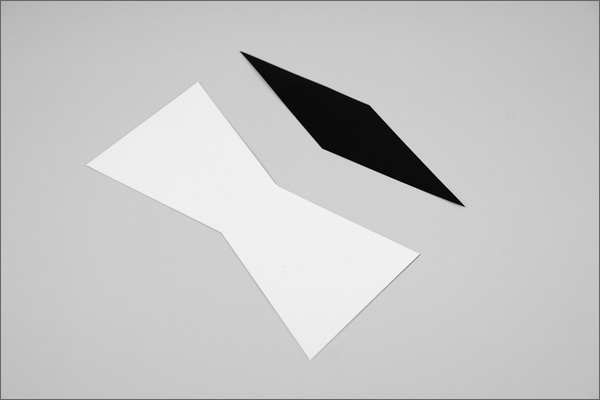 polygone-blanc-munari