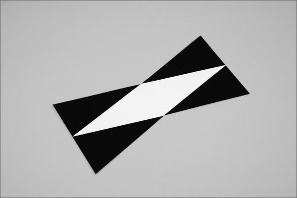 verso-grand-polygone-munari