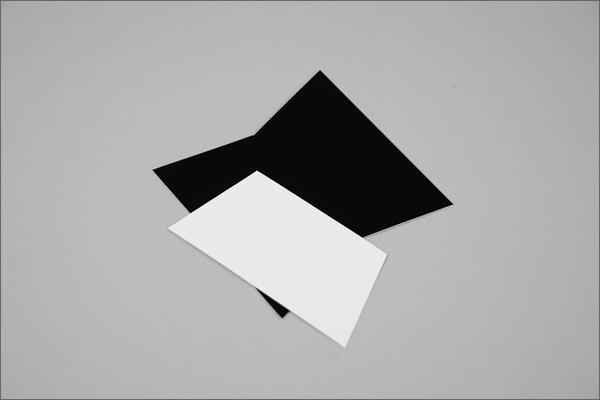 petit-polygone-munari