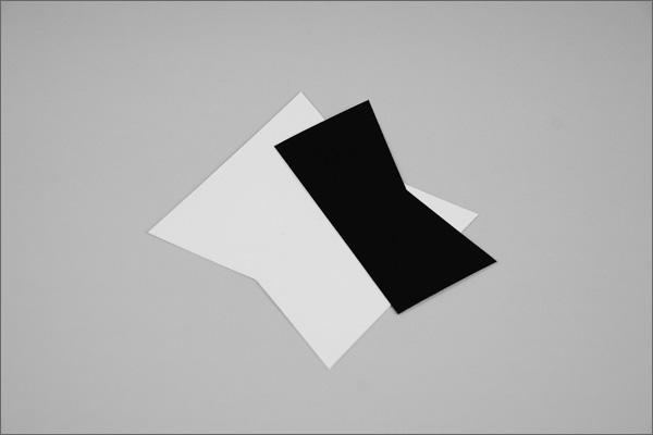 verso-petit-polygone-munari
