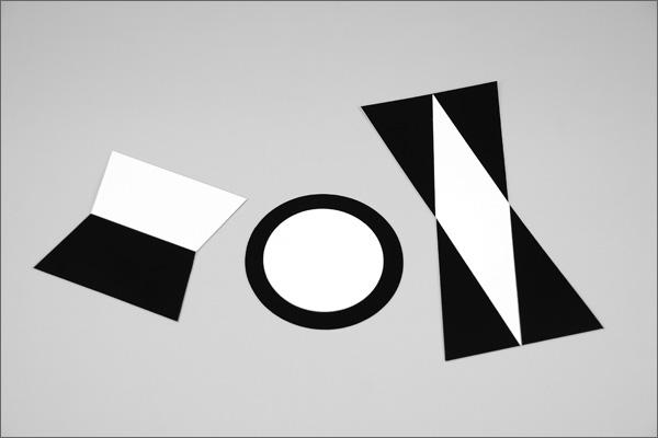 formes-mobile-munari