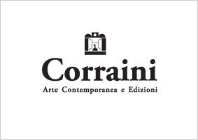 corraini-edizioni