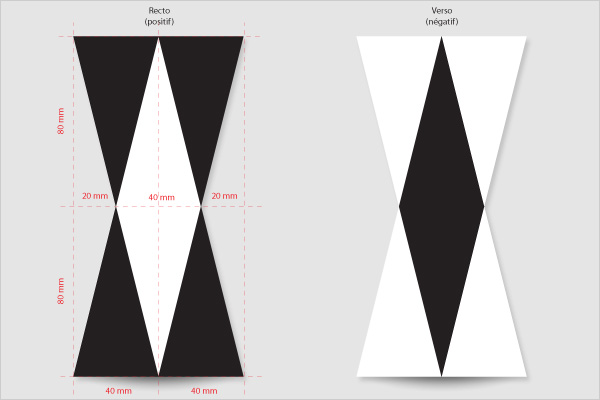 polygone-grand-mobile-de-munari