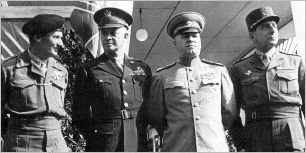 yalta-generals