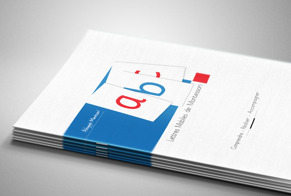 Livret Lettres Mobiles