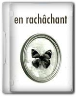 cov_en-rachachant