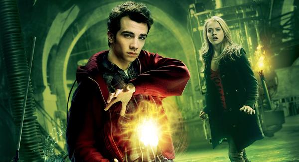 sorcerer-apprentice