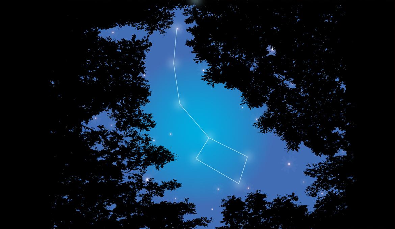 Fabriquer un Projecteur de Constellations : Modèle à Énergie Solaire
