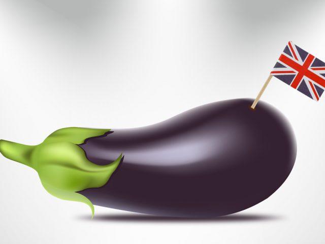 Fiches de Nomenclature en Anglais : Les Légumes
