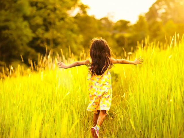 Discipline et Liberté selon Maria Montessori