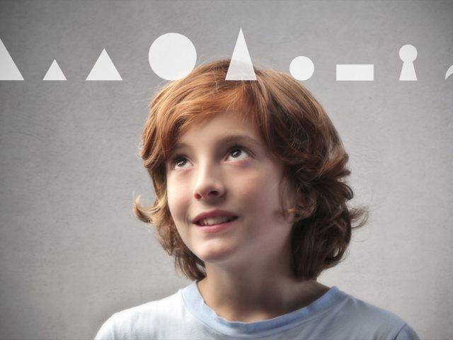 Réaliser les Symboles des Natures de Mots de Montessori : Modèles Imprimables