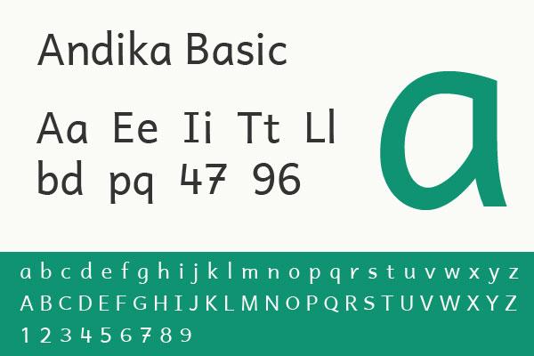 andika-basic-french