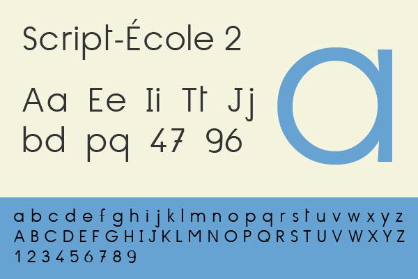 script-ecole2