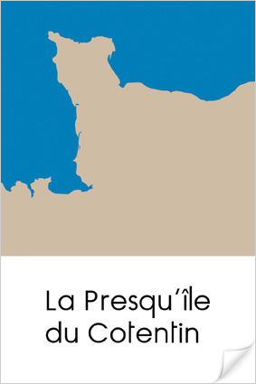 Geographie Montessori