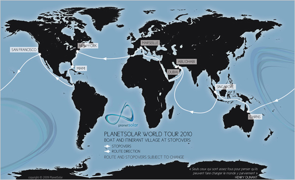 planetsolar-worldmap-2009