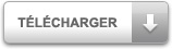 Bouton_telecharger_gris