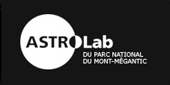 Site Astrolab
