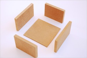 elements-coffret-perles-dorees-montessori