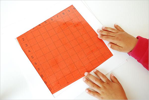 table-pythagore_passepartout