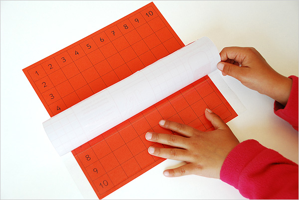 table-pythagore_plastification