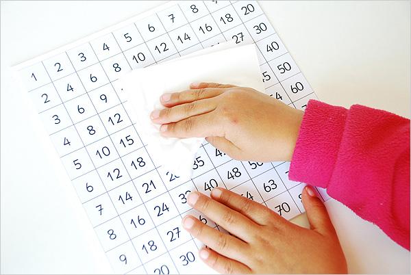 table-pythagore_timbres