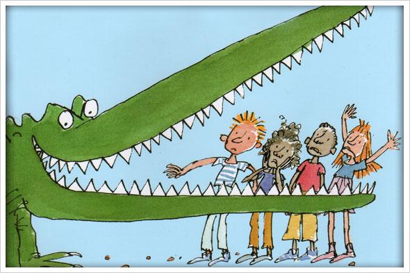 enorme-crocodile