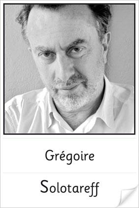 gregoire-solotareff