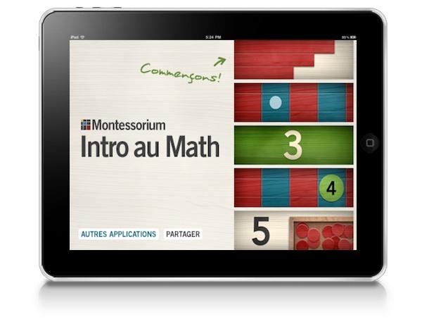 intro-au-maths
