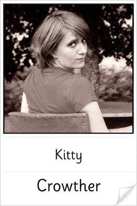 kitty-crowther