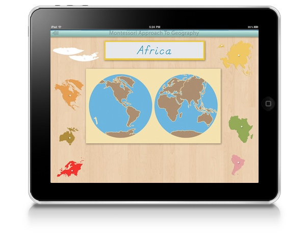 montessori-approach-to-continents