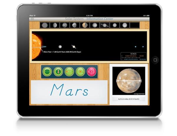 montessori-approach-to-cosmic-education